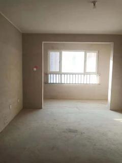 京汉君庭 南北通透两居 有本可贷款  好楼层