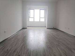 (广阳)孔雀城领航城3室2厅2卫