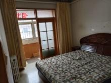 (广阳)万怡小区2室1厅1卫74m²