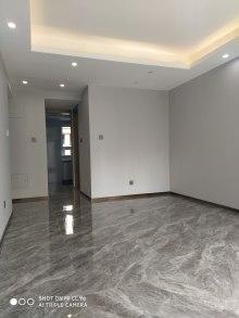 广阳区 丹凤公园旁 1室2厅1卫56m²简单装修