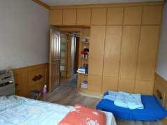 (广阳)新星里小区3室2厅1卫127m²精装修