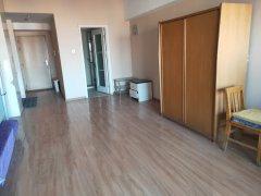 (广阳)廊坊万达广场南区(商住楼)1室1厅1卫55.08m²