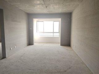 (广阳)汇景轩2室2厅1卫