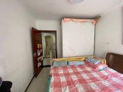 (安次)四季花语2室2厅1卫70m²精装修