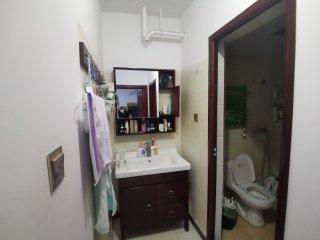 四季花语 二室一厅  看房方便 图片真实