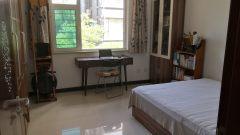 (广阳)金碧伦2室2厅1卫93m²
