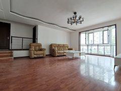 出售(广阳)阿尔卡迪亚4室2厅2卫172平精装修