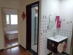 (安次)红星紫郡3室2厅1卫95万88m²精装修出售