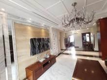 (广阳)廊和坊·金融家3室2厅2卫155万126m²出售