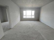 (开发区)花栖左岸4室2厅2卫225万162m²出售