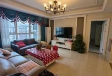 (广阳)清都颐园3室2厅2卫250万153m²出售