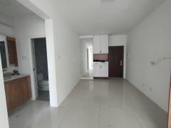 (广阳)观锦城(二期)1室1厅1卫59万48m²出售