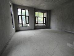 (广阳)廊坊孔雀城大学里5室3厅4卫620万400m²出售