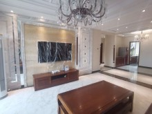 廊和坊,126平米三室豪华装修160万免大税