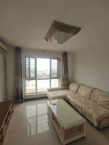 (安次)宏泰龙邸1室1厅1卫1300元/月62m²出租