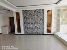 (广阳)廊和坊·金融家2室2厅2卫145万102m²出售