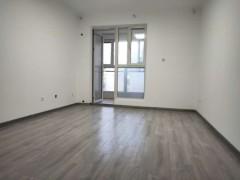 (开发区)塞纳荣府2室2厅1卫120万88m²简单装修出售