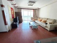 憩园小区3室2厅2卫138万119m²出售