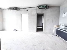 (广阳)廊和坊·金融家2室2厅1卫110万88.6m²出售