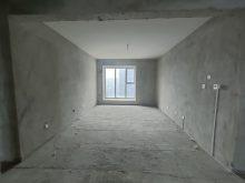 (广阳)廊和坊·金融家2室2厅2卫134万103m²出售