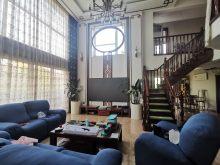 (开发区)恒盛塞纳河谷4室2厅3卫420万258m²出售