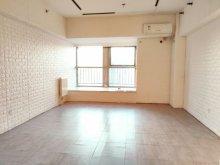 (广阳)廊坊万达广场北区(商住楼)1室1厅1卫36万48.18m²出售