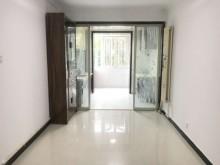 (广阳)憩园小区2室2厅1卫108万96m²出售