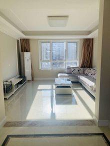(广阳)清都颐园3室2厅2卫249万153m²出售