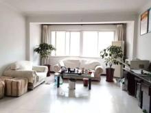 (开发区)帼华邨3室2厅1卫118万124m²出售