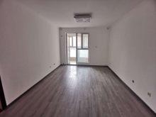 (开发区)塞纳荣府2室2厅1卫125万88m²出售
