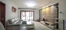 (开发区)塞纳荣府洋房3室2厅2卫270万143m²出售