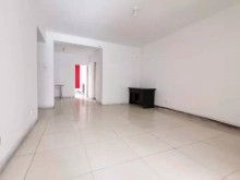 (广阳)憩园小区3室2厅2卫118万104m²出售