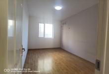 (广阳)新世界家园3室2厅1卫175万132m²出售