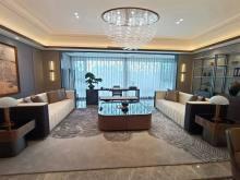 开发区玖礼方园,6层高端 洋房,均价1.3万