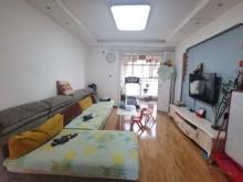 135万塞纳荣府精装88平米大两居,卫生间带窗户,免双税赠送地下室