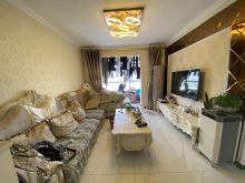 (安次)盛德福苑2室2厅1卫112万86m²出售