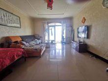 (广阳)华苑小区3室2厅2卫133万148m²出售
