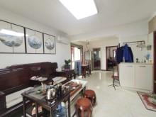 塞纳荣府2室120万80m²精装修出售送地下室