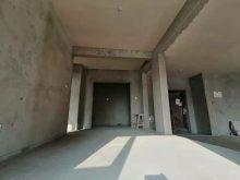 (开发区)远景·北京荟4室2厅2卫160万134m²出售