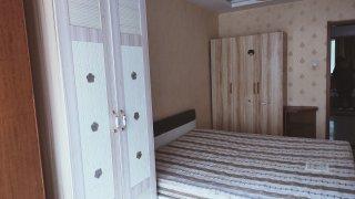 (固安县)天顺家园一区2室1厅1卫900元/月69m²出租