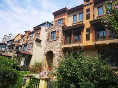 (固安县)孔雀城棠墅园5室2厅4卫340万271m²出售