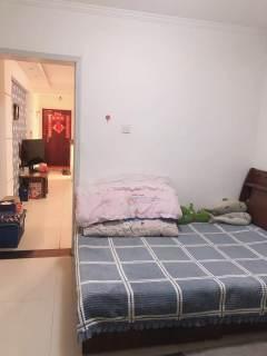 (固安县)恒顺家园1室1厅1卫60万65m²出售