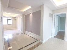 高品质住宅清都颐园三室两厅双明卫南北通透 随时看房