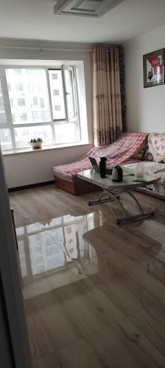 (固安县)馨领域2室2厅1卫1300元/月86m²出租