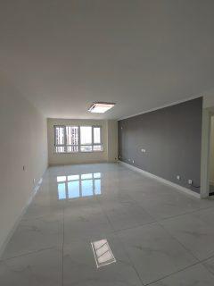 (固安县)金海悦城小区3室2厅2卫1900元/月120m²出租