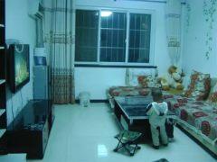 (固安县)方城馨苑2室2厅1卫72万89m²出售