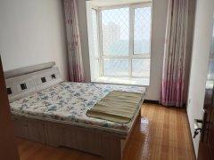 (固安县)馨茗嘉苑2室2厅1卫1100元/月88m²出租