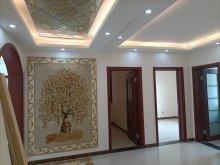 (广阳)凯悦花园3室2厅2卫209万120m²出售