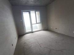 (固安)永定河孔雀城剑桥郡郡园(孔雀城剑桥郡五期)3室1厅1卫115万105m²出售