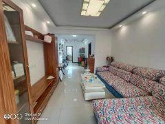 (固安)金海城2室2厅1卫96万93m²出售